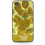 oil-painting-flower-design-van-gogh-phone-case-cover-for-cover-iphone-4-4s-vincent-van-gogh-hot-shel