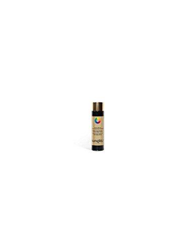 SunGlitz Mocha Blonde Shampoo - 350ml