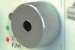 GW Instek GPS-001 Knopf für Spannungs- und Stromschutz Instek Gps