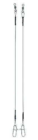 Titan-Vorfächer 23cm 7kg