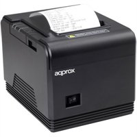 Approx APPPOS80AM3 Térmica directa POS printer 203