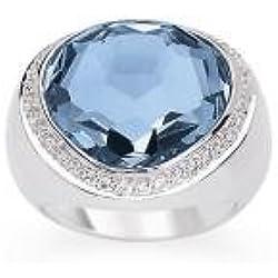 Viventy Ring Size 56 768401