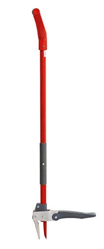 WOLF-Garten Unkrautstecher Automatik IW-A; 73AAA001650 -