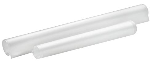 Polyphane VBS, 43 x 33 cm, 0,3 mm