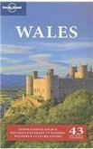 Wales by Dragicevich, Peter ( Author ) ON Jan-01-2011, Paperback