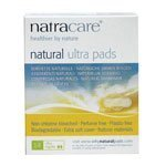 natracare-ultra-regular-pad-with-wings-14-count-95-bio-degradable-non-chlorine-bleached-a-2pc-by-nat