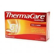 thermacare-thermacare-heat-wraps-knee-elbow-2-each