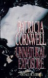 Unnatural Exposure [Paperback] by Cornwell, Patricia D. par Patricia Cornwell