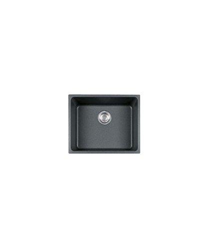 franke-kubus-fragranite-kbg-110-50-fregadero-grafito-500-x-400-mm