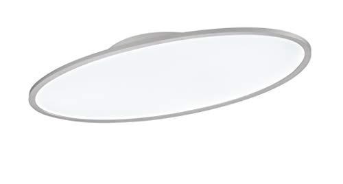 Wofi Deckenlampe, Leuchte,