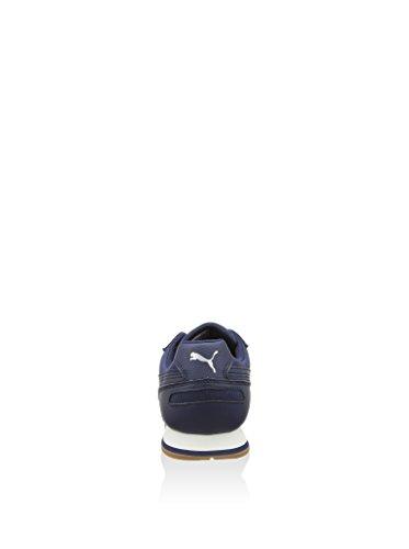 Puma 359880 Sneakers Uomo Blu