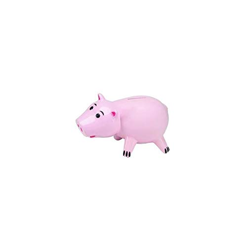 Paladone Hucha Toy Story HAMM Piggy