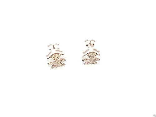 orecchini-le-bebe-femminuccia-zirconati-argento-925