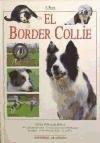Border collie, el (Perros De Raza (de Vecchi)) por V. Rossi