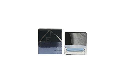 SHISEIDO - ZEN FOR MEN Eau De Toilette vapo 50 ml-hombre