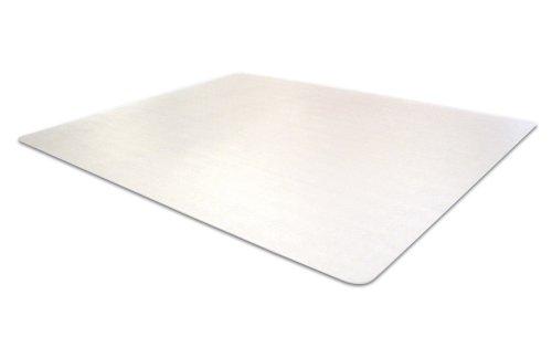 Floortex FC1175120EV Bodenschutzmatte / Bürostuhlunterlage