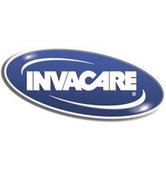 Invacare Comet Alpine+ Seniorenmobil, Elektromobil, 10kmh, komfortables E-Mobil inkl. Anlieferung/Einweisung/Aufbau vor Ort