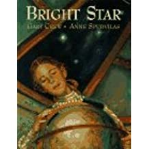 Bright Star by Gary Crew (1997-11-02)