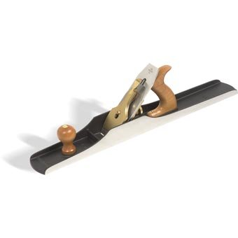 Advanced Build Quality Lie-Nielsen No. 7 Try or Jointer Plane --