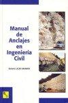 Manual de Anclajes en Ingeniería Civil
