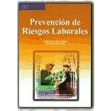 Prevenciónderiesgoslaborales