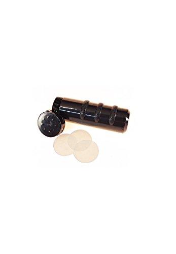 Oel Extraktor - 1 Stück - (Pipe Maker)