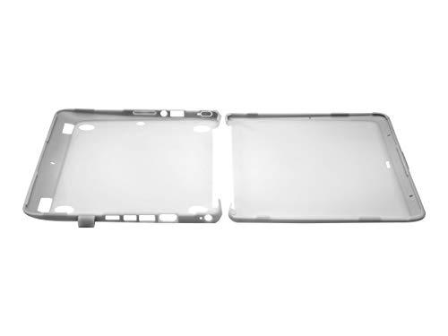 HP Schutzhülle für Notebooks, Grau (Hp Probook Tasche)