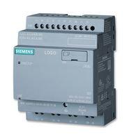 Preisvergleich Produktbild CONTROLLER, PLC, DIGITAL, 8 I/P, 4 O/P 6ED1052-2CC01-0BA8 By SIEMENS