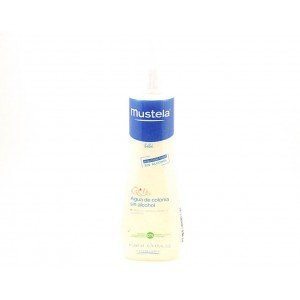 mustela-pack-duplo-colonia-200-ml