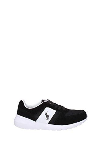 81664192 Tessuto Uomo Cordell Louboutin Sneakers Aveva Nero wUH6nax