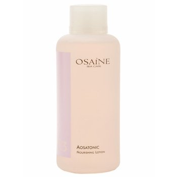 Osaine Mature Line - Aosatonic Anti Ageing - 250 ml Gesichtslotion