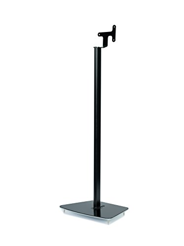 flexson-single-floorstand-for-sonos-play3-black