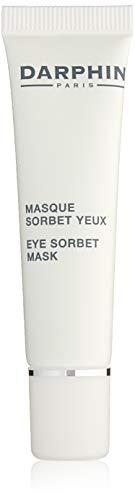 Darphin Sorbet Eye Mask 15ml