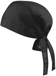 alex-flittner-designs-stivali-donna-nero-taglia-unica