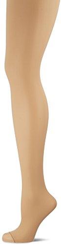 Wolford Luxe 9 Toeless Tights - Mujer cosmetic