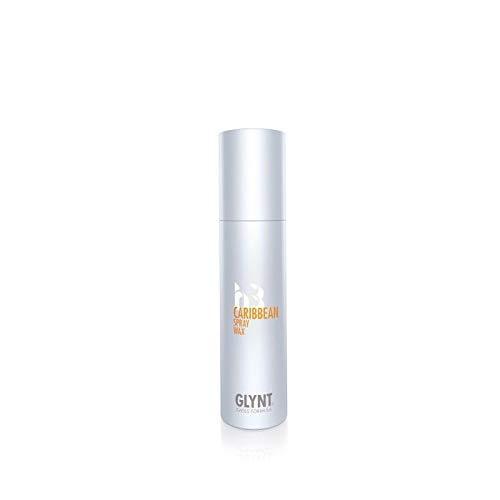 Glynt Caribbean Spray Wax 150ml