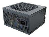 Antec EA 430 EarthWatts PC-Netzteil (430 Watt, ATX 2.2)