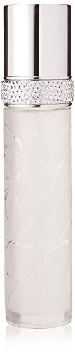 White Diamonds Tester (Elizabeth Taylor Brilliant White Diamonds Eau de Toilette, Spray, 100 ml)