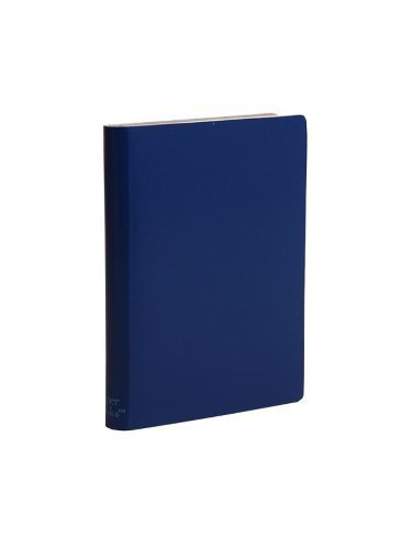 paperthinks-marine-blue-large-squared-recycled-leather-notebook-45-x-65-inches-pt90852-by-paperthink