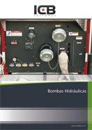 Bombas Hidráulicas por ICB Editores
