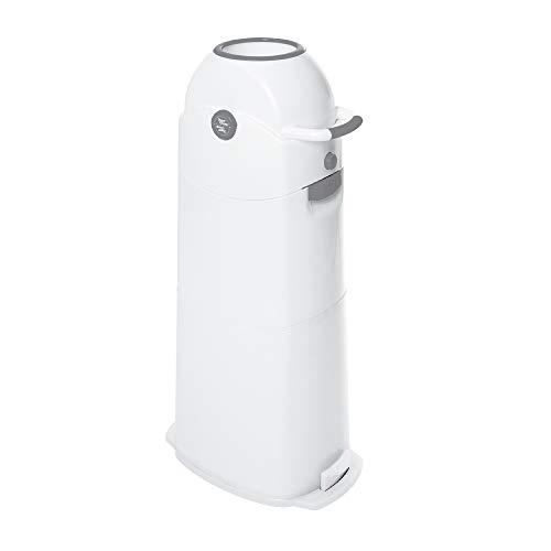 Diaper Champ 04004-77 - Cubo de basura para pañales, tamaño grande