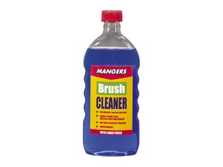 mangers-brush-cleaner-500ml
