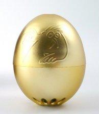 Das Goldene Piep-Ei