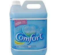 comfort-sunshine-concentrate-5l-approx-142-washes