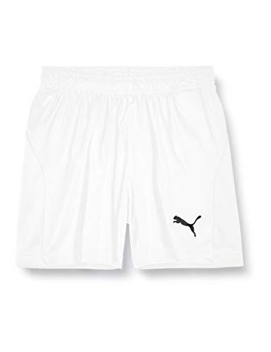 Pantaloni da calcio da bambini e ragazzi