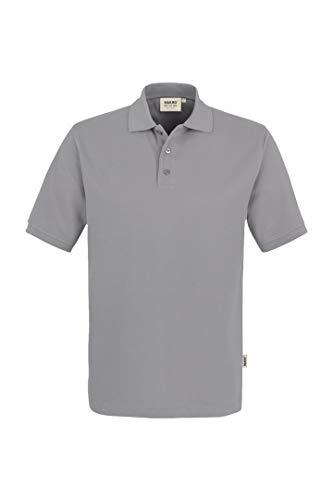 Titan Hardware (HAKRO Polo-Shirt