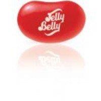 jelly-belly-beans-kirsche-100-gr