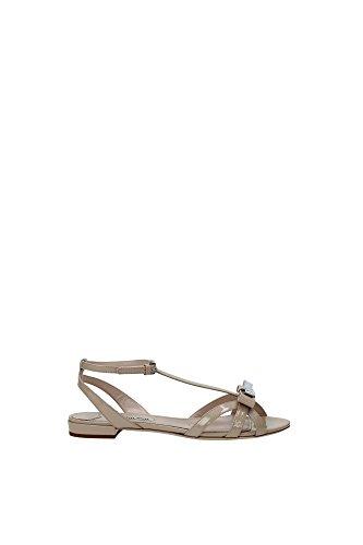 sandalias-miu-miu-mujer-charol-rosa-polvo-y-plata-5x8991cipriaargento-rosa-375eu
