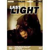 Bild von Last Light