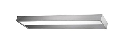 pujol-iluminacion-iris-aplique-led-para-el-bano-34-w-60-cm-acabado-niquel-mate